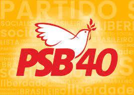 PSB-DF divulga datas dos congressos zonais e Regional