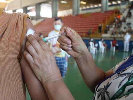 Bolsonaro recusou vacina a 50% do valor pago por EUA e União Europeia