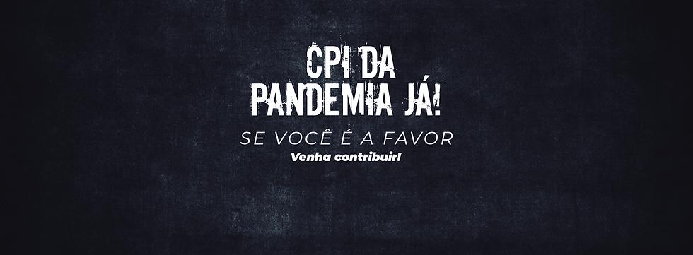 Background-CPI-da-Pandemia-3.png