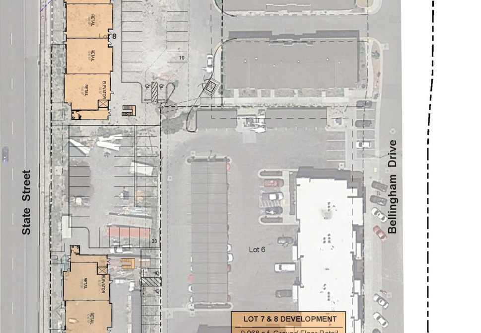 East-Towne-Frontage-Concept-North-South-