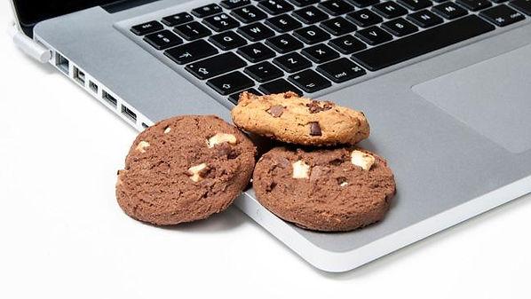 internet-cookies-136394253835903901-1411