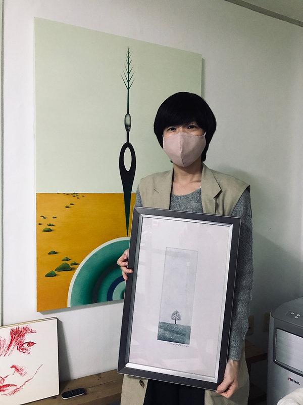 한영희 작가님.jpg