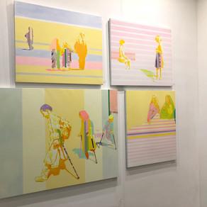 2020 Busan International Art Fair
