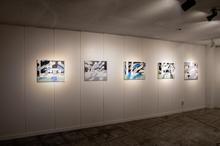 Exhibition View 10