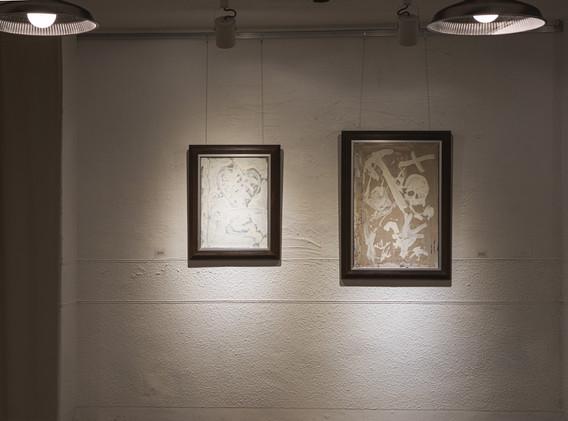 Exhibition View 13