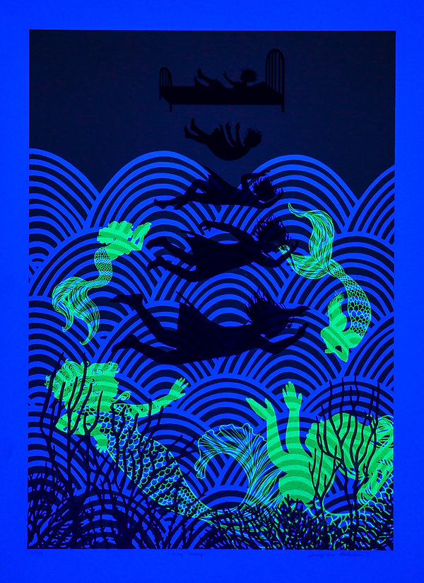Falling Asleep_full_blacklight.jpg