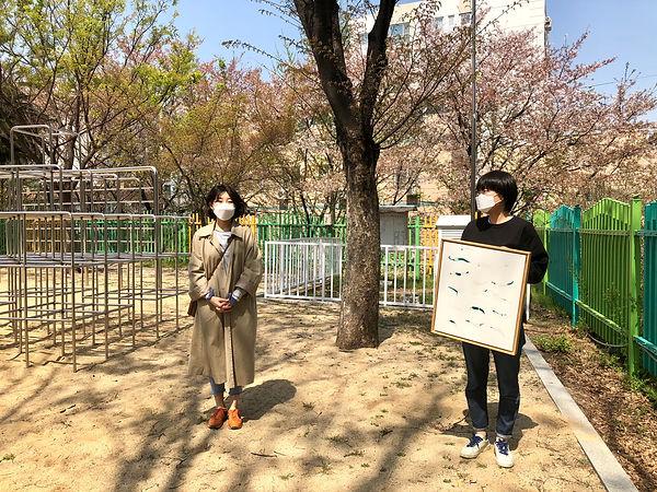박보정작가님과함께3.jpg