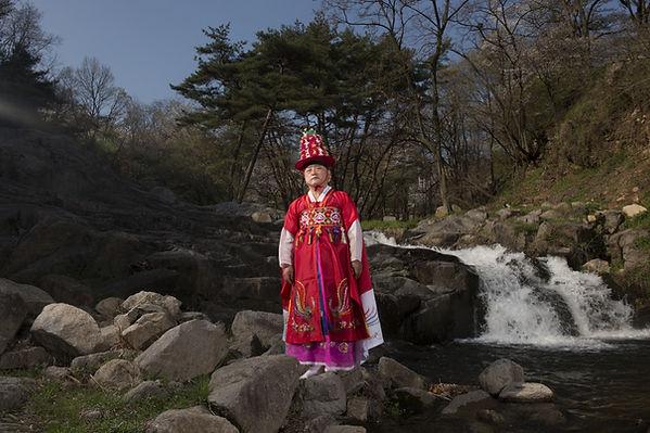 크기변환_600Mu-dang (korea shamanist)_1.jpg
