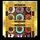 Thumbnail: 6 Luxury Oud Soap Bars 20g