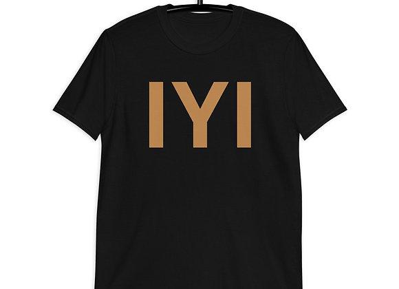 KAYI  Short-Sleeve Unisex T-Shirt   Ottoman   Ertugrul