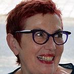 Portrait Emilienne Designer Textile Home