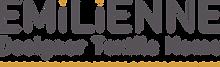 Emilienne-design-textile-Home-logo-FR.pn