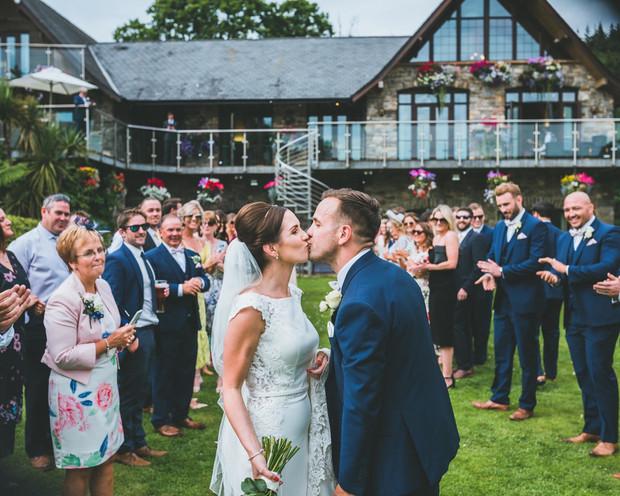 Rhiannon-phil-Canada-Lodge-Lake-wedding-Lewis-Fackrell-photography-334.jpg