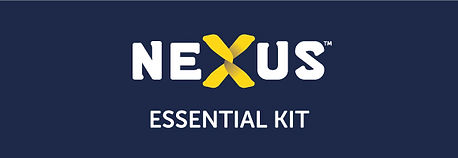 Nexus-Essential-Kits-Website-Title-Banne