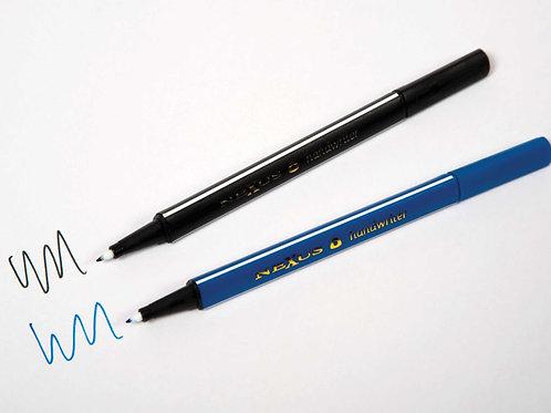 My First Handwriter Pens