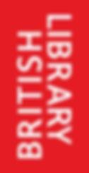 British Library Logo.jpg