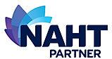 NAHTpartner_RGB_HR.jpg