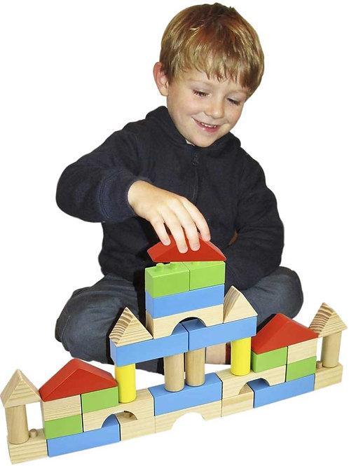 Build'em Blocks