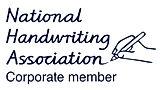 NHA-Logo-corporate-member.jpg