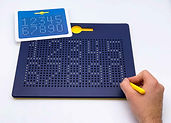 863000-MagnePad-with-Hand-(Numbers-Work-