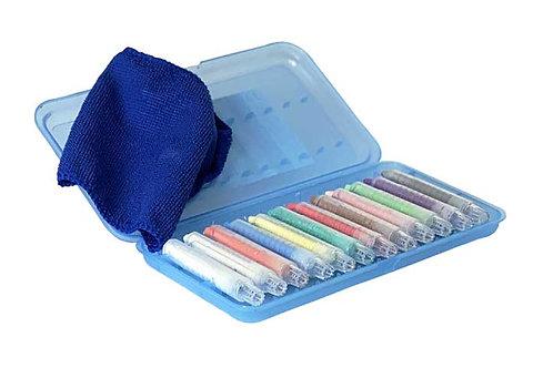 Nexus Chalky Pastels Set