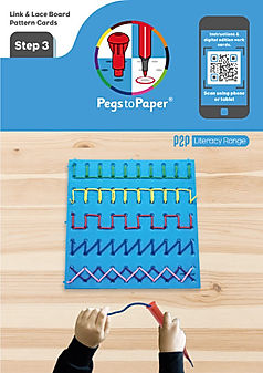 Pegs-to-Paper-Step-3-Cover-(width-380px)