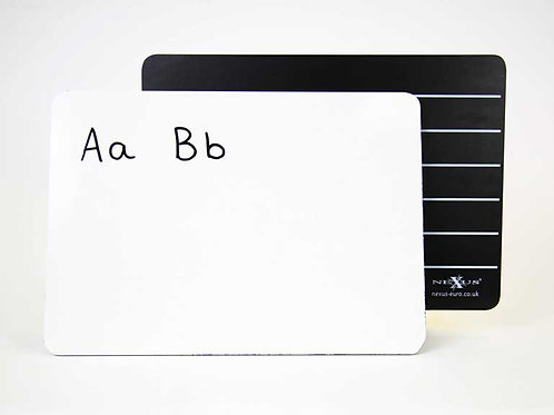 Nexus A4 Writing Board
