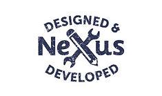 nexus-d-&-d-logo-(smaller).jpg