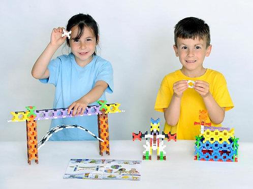 Engineering Kits for Kids