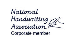 nha-logo-(smaller).jpg