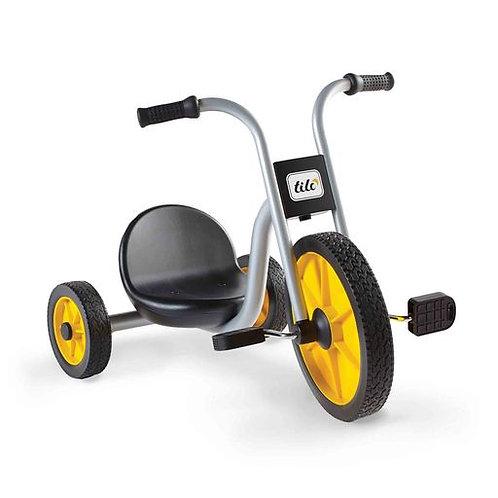 Tilo Low Rider