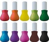 640000-Tripod-Erasers-Image-.jpg