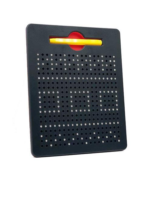 Nexus Magnepad Tablet