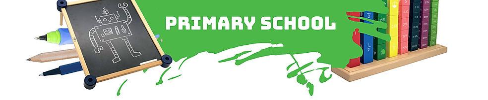 Primary-School-Sector-Page-Header.jpg
