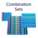 P2P-Web-Tiles-(Combination).jpg