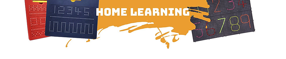 Home-Learning-Sector-Page-Header.jpg