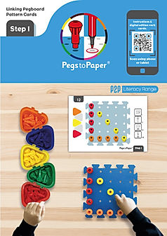 Pegs-to-Paper-Step-1-Cover-(width-380px)