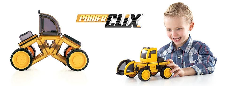 POWER CLIX SLIDER.jpg