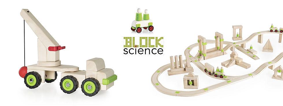BLOCK SCIENCE SLIDER.jpg