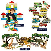 July Wooden Sets Offer Image.jpg