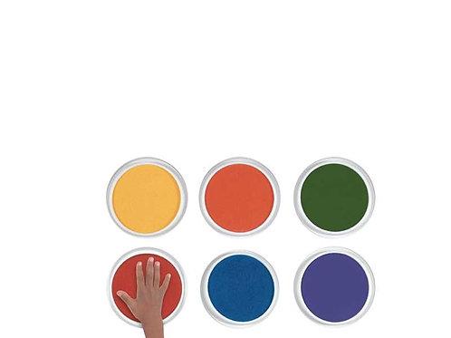 Nexus Giant Washable Paint Pads