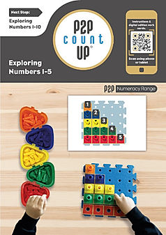 P2P-Count-Up-1-5-Cover-(width-380px).jpg
