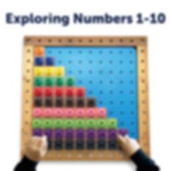 P2P-Count-Up-Web-Tiles-2.jpg