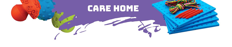 Care-Home-Sector-Page-Header.jpg