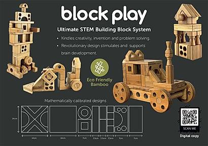 Nexus-block-play-cards-2.jpg