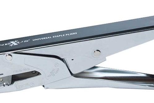 Nexus Plier Stapler