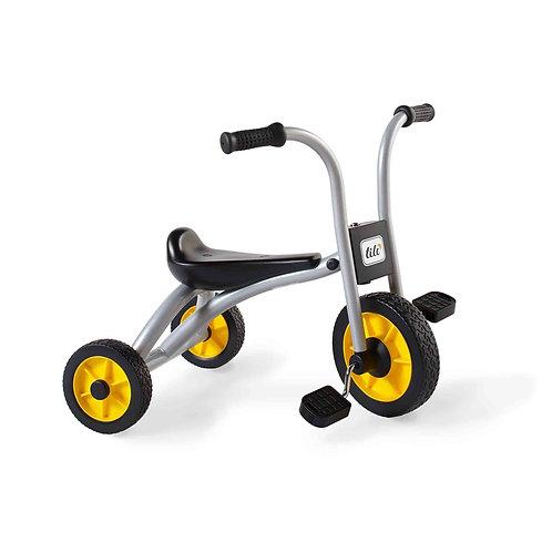 Tilo Trikes