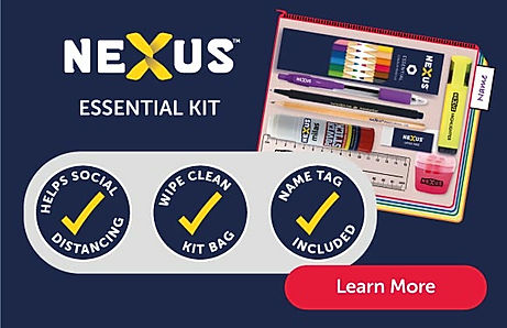 Nexus-Essential-Kits-Website-Homepage-Ba
