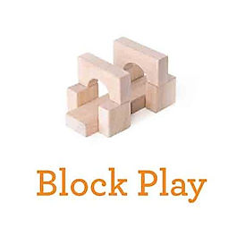 Block-Play_preview.jpeg