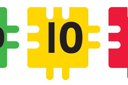 Nexus Linking Squares Hundreds/Tens/Units Set